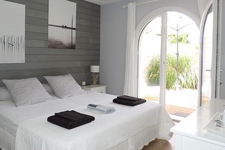 villa surcouf chambre d h te andernos les bains bassin d 39 arcachon ar s l ge audenge lanton. Black Bedroom Furniture Sets. Home Design Ideas