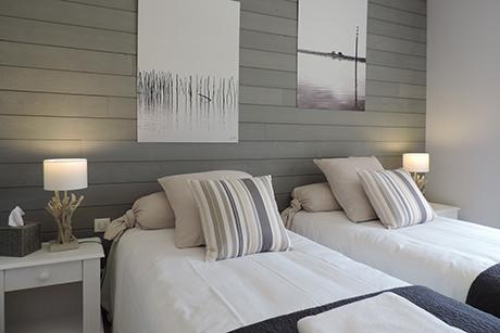 Villa surcouf chambre d h te andernos les bains bassin d 39 arcachon ar s l ge audenge lanton - Chambre d hote cambo les bains ...